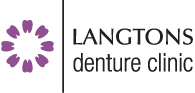 Langtons Denture Clinic